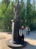 Кюлян Екатерина_1