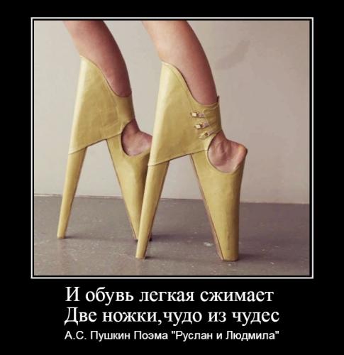Шершнева М.И._1