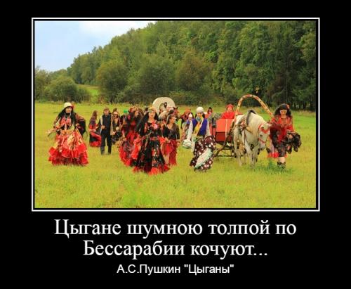 Сафонова Е.Н._1