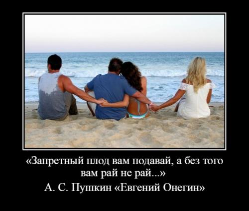 Дружинина О.И._1