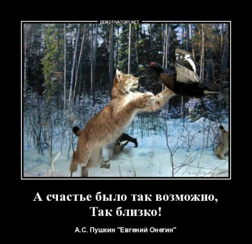 Лацугина Р.М._1