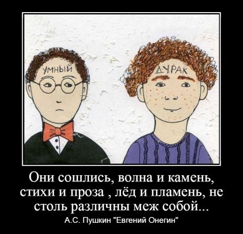 Габриелян Н.В._2