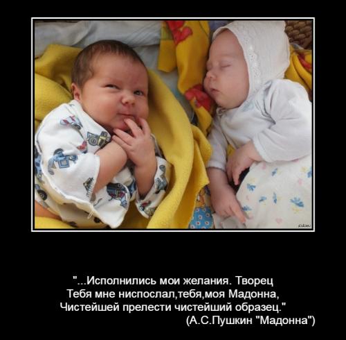 Махлычева Е.В._2