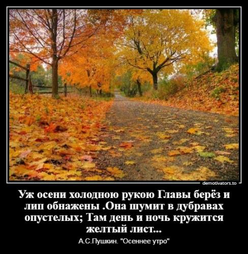 Мотова Л.И._3