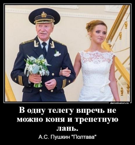 Самарская Е.О._4