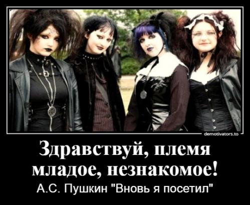 Сафонова Л.С._4