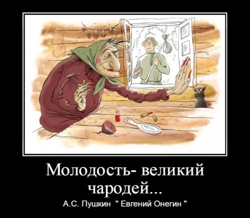 Габриелян Н.В._4
