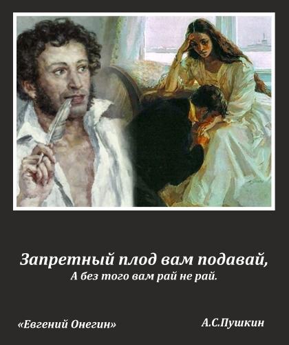 Борщикова А.Д._5
