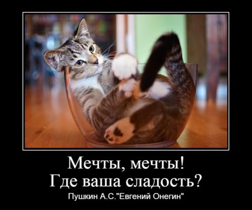 Страх Г.М._5