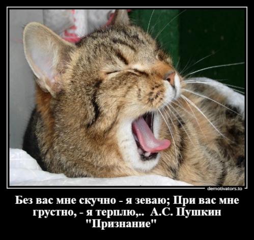 Плаксеева Т.А. _4